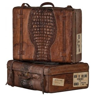 https://brittains.co.za/wp-content/uploads/2020/07/Suitcases-With-Beautiful-Patina-Uruguay-1920-1930-320x320.jpg